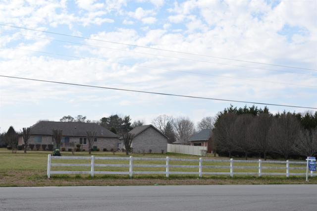 0 Riva Lake Rd, Winchester, TN 37398 (MLS #1853191) :: CityLiving Group