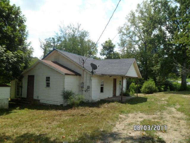 1925 Old Gallatin Rd, Portland, TN 37148 (MLS #1853206) :: NashvilleOnTheMove | Benchmark Realty