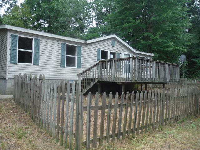 835 Harris Rd, Dickson, TN 37055 (MLS #1853674) :: NashvilleOnTheMove | Benchmark Realty