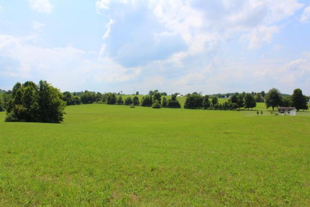 0 Halltown Rd, Cottontown, TN 37048 (MLS #1853936) :: REMAX Elite
