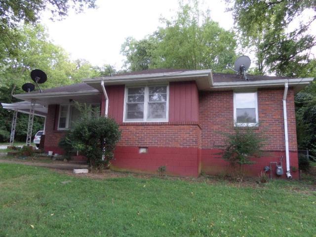 2412 Whites Creek Pike, Nashville, TN 37207 (MLS #1854307) :: NashvilleOnTheMove | Benchmark Realty