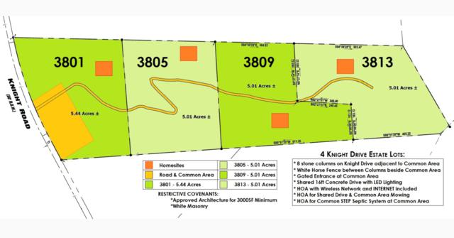 3809 Knight Dr., Whites Creek, TN 37189 (MLS #1854565) :: CityLiving Group