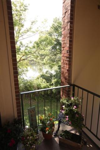 515 Basswood Ave E54, Nashville, TN 37209 (MLS #1854711) :: NashvilleOnTheMove | Benchmark Realty