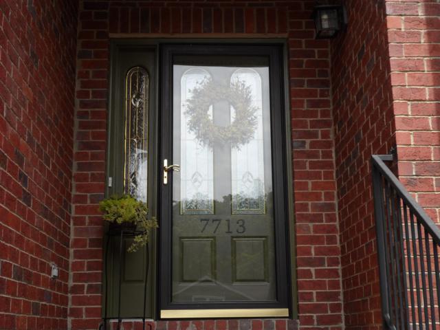 7713 Dan Kestner Dr, Nashville, TN 37221 (MLS #1854769) :: The Kelton Group