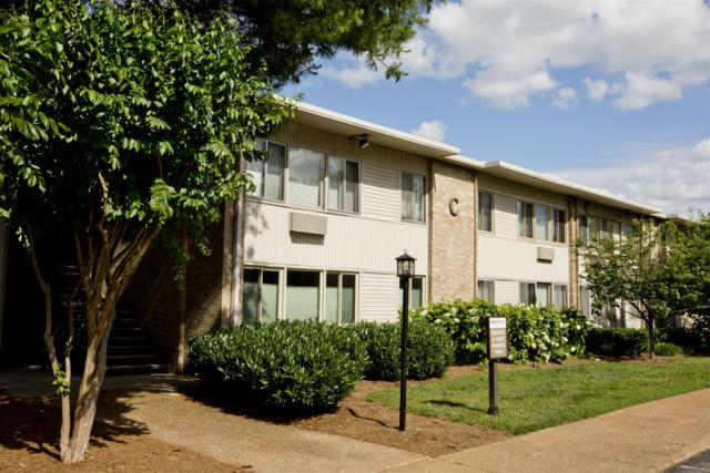 2020 Beech D5, Nashville, TN 37204 (MLS #1854799) :: FYKES Realty Group