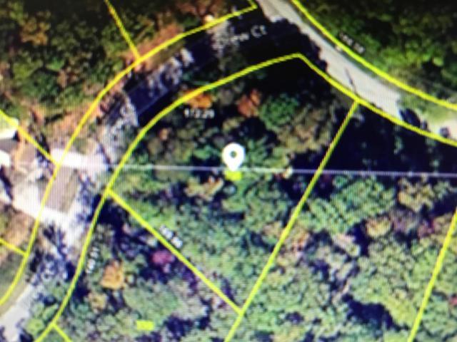 356 Drew Ct, Smithville, TN 37166 (MLS #1854849) :: CityLiving Group
