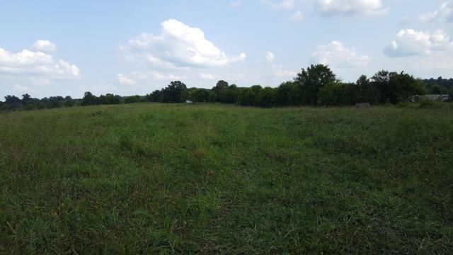0 Deer Ridge Rd, Primm Springs, TN 38476 (MLS #1854856) :: NashvilleOnTheMove | Benchmark Realty