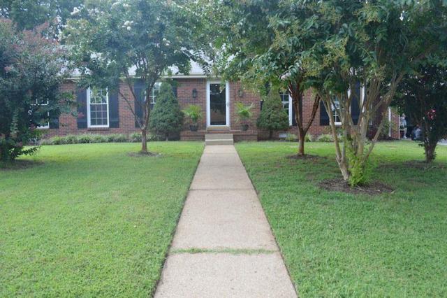 123 Partridge Ct, Smyrna, TN 37167 (MLS #1855535) :: EXIT Realty Bob Lamb & Associates