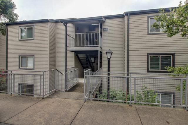 356 Summit Ridge Circle #356, Nashville, TN 37215 (MLS #1855564) :: FYKES Realty Group