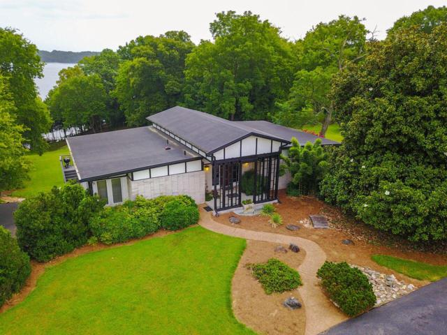 174 Clifftop Dr, Hendersonville, TN 37075 (MLS #1855581) :: Berkshire Hathaway HomeServices Woodmont Realty