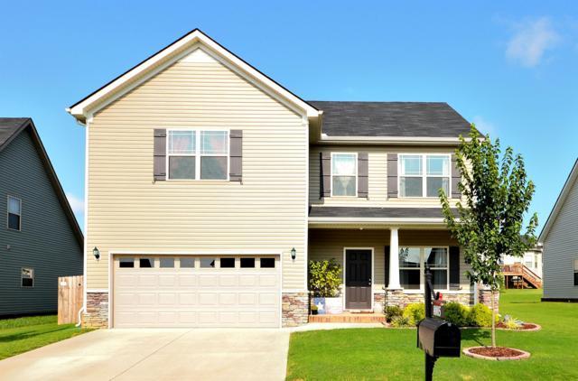 8005 Lakota Ct, Spring Hill, TN 37174 (MLS #1855638) :: NashvilleOnTheMove | Benchmark Realty