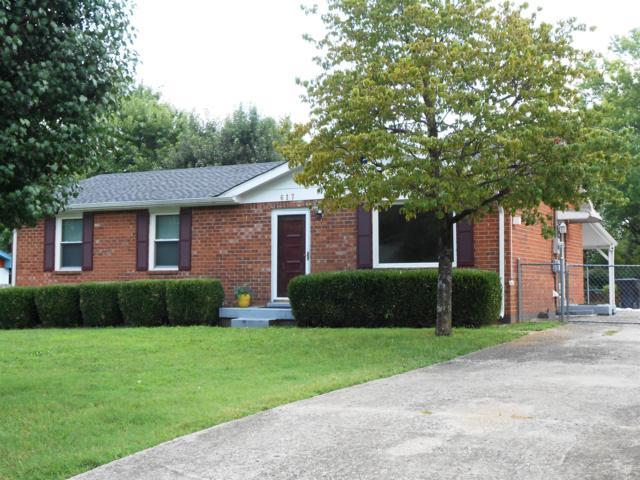 617 Edgewood Blvd, Franklin, TN 37064 (MLS #1855848) :: Berkshire Hathaway HomeServices Woodmont Realty
