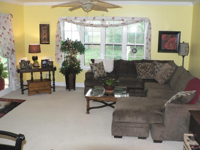 475 Hogan Rd, Nashville, TN 37220 (MLS #1855849) :: FYKES Realty Group