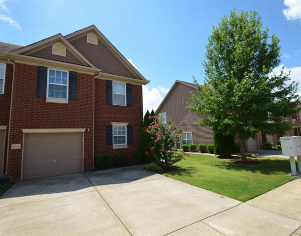 8230 Rossi Rd, Brentwood, TN 37027 (MLS #1856010) :: Berkshire Hathaway HomeServices Woodmont Realty