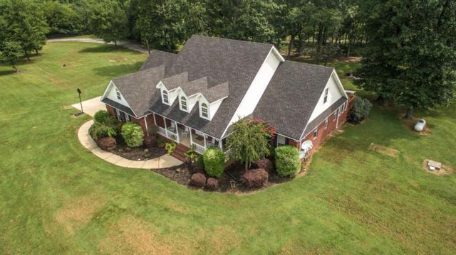 628 Rocky Valley Rd, Lebanon, TN 37090 (MLS #1856016) :: Berkshire Hathaway HomeServices Woodmont Realty