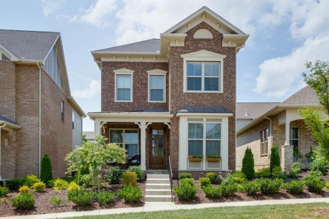 113 Ashcrest Pt, Hendersonville, TN 37075 (MLS #1856040) :: Berkshire Hathaway HomeServices Woodmont Realty