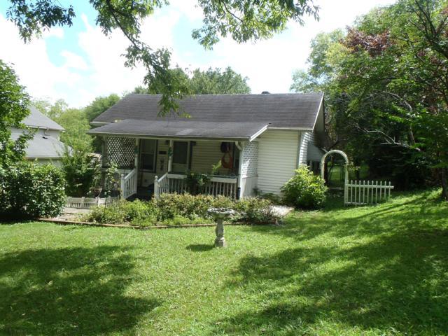 700 Maplewood Ln, Nashville, TN 37216 (MLS #1856044) :: Berkshire Hathaway HomeServices Woodmont Realty