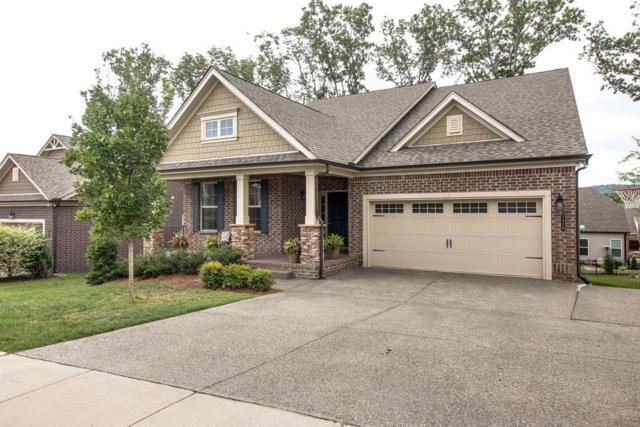 1420 Jersey Farm Rd, Nolensville, TN 37135 (MLS #1856102) :: Berkshire Hathaway HomeServices Woodmont Realty