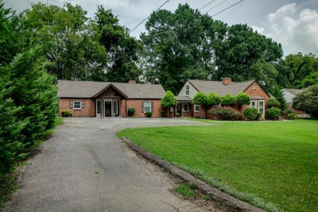 1217 Winding Way Rd, Nashville, TN 37216 (MLS #1856131) :: Berkshire Hathaway HomeServices Woodmont Realty