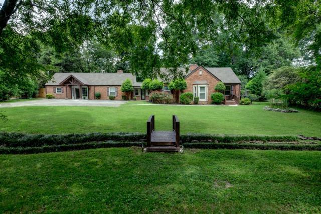 1217 Winding Way Rd, Nashville, TN 37216 (MLS #1856132) :: Berkshire Hathaway HomeServices Woodmont Realty