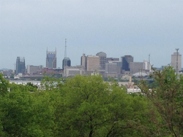 126 D Fern Ave, Nashville, TN 37207 (MLS #1856173) :: Berkshire Hathaway HomeServices Woodmont Realty