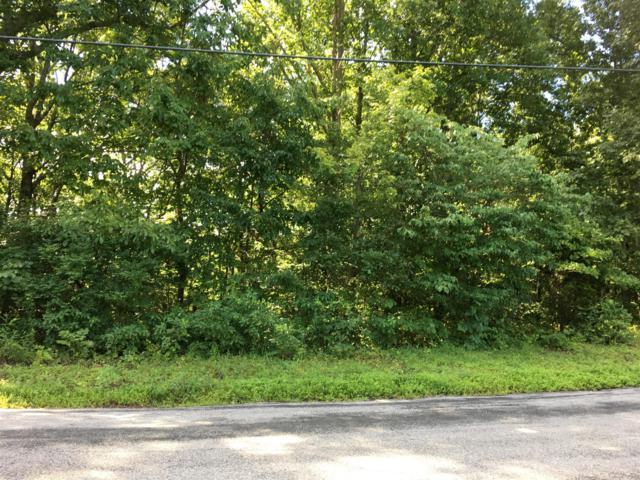 0 Old Sams Creek Rd, Pegram, TN 37143 (MLS #1856177) :: The Kelton Group