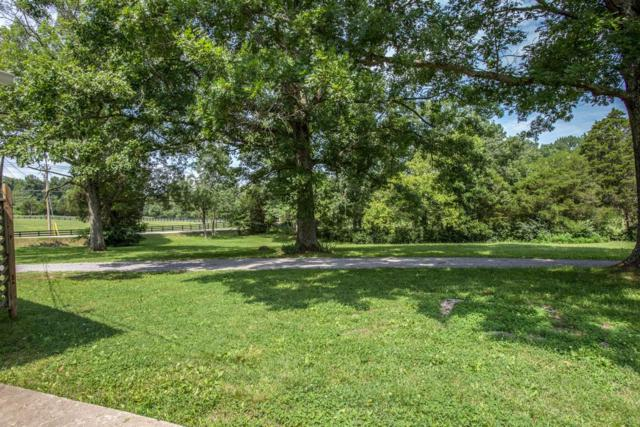 4388 Arno Rd, Franklin, TN 37064 (MLS #1856260) :: Berkshire Hathaway HomeServices Woodmont Realty