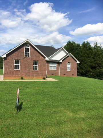 5568 Baker Rd, Murfreesboro, TN 37129 (MLS #1856288) :: Berkshire Hathaway HomeServices Woodmont Realty