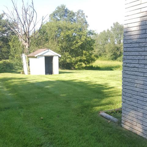 1527 Compton Rd, Murfreesboro, TN 37130 (MLS #1856318) :: Berkshire Hathaway HomeServices Woodmont Realty