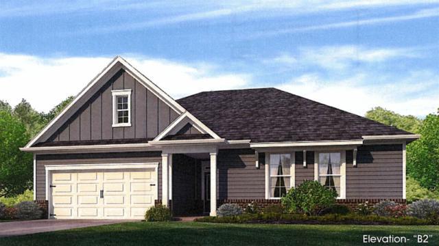 6220 Birchtree Drive #84, Murfreesboro, TN 37128 (MLS #1856337) :: Berkshire Hathaway HomeServices Woodmont Realty