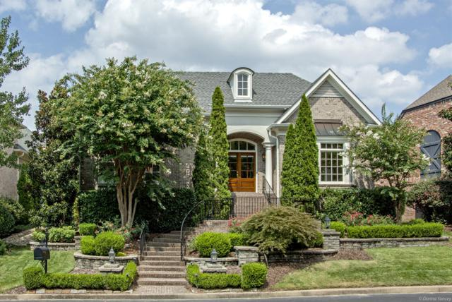 57 Whitworth Blvd, Nashville, TN 37205 (MLS #1856346) :: Berkshire Hathaway HomeServices Woodmont Realty