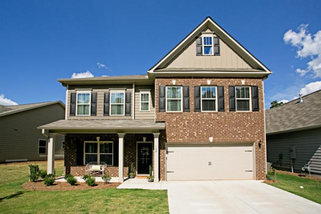 3020 Dove Court North, Spring Hill, TN 37174 (MLS #1856353) :: Berkshire Hathaway HomeServices Woodmont Realty