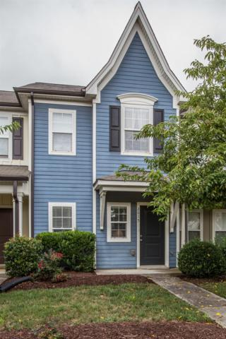 2015 Hemlock Dr, Spring Hill, TN 37174 (MLS #1856359) :: RE/MAX Choice Properties