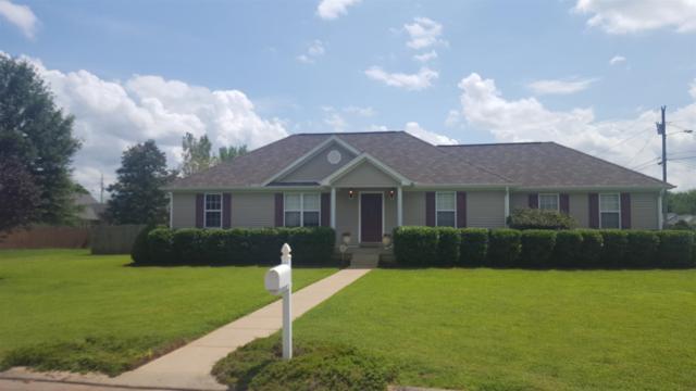 1114 Jerico Rd, Murfreesboro, TN 37130 (MLS #1856363) :: Berkshire Hathaway HomeServices Woodmont Realty