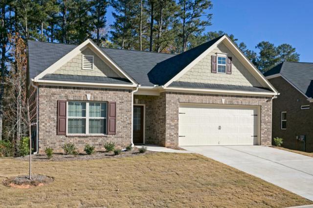904 Carnation Drive, Spring Hill, TN 37174 (MLS #1856364) :: RE/MAX Choice Properties