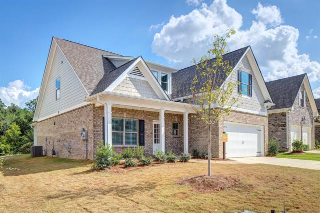 917 Carnation Drive, Spring Hill, TN 37174 (MLS #1856367) :: Berkshire Hathaway HomeServices Woodmont Realty