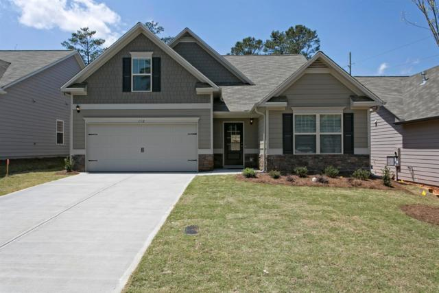 974 Carnation Drive, Spring Hill, TN 37174 (MLS #1856372) :: Berkshire Hathaway HomeServices Woodmont Realty