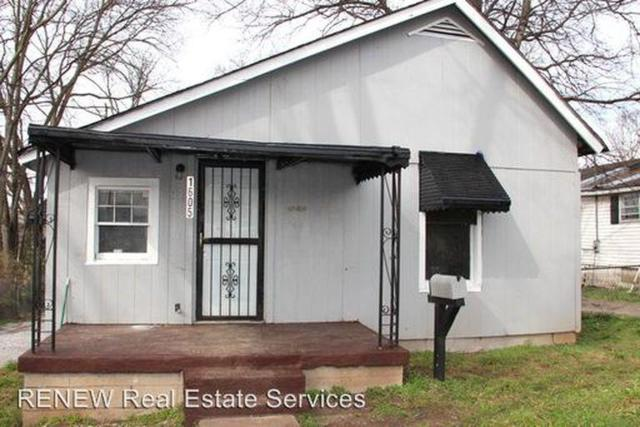 1605 21St Ave N, Nashville, TN 37208 (MLS #1856453) :: The Kelton Group