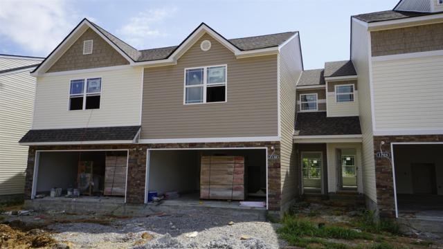 1130 Somerset Springs Dr, Spring Hill, TN 37174 (MLS #1856467) :: DeSelms Real Estate