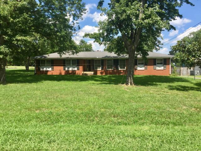 488 Brentview Hills Dr, Nashville, TN 37220 (MLS #1856566) :: FYKES Realty Group