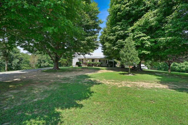 1340 Neptune Rd, Ashland City, TN 37015 (MLS #1856813) :: The Kelton Group