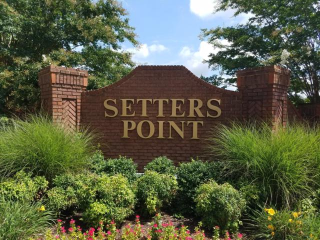 0 Setters Ln W Lot #18, Tullahoma, TN 37388 (MLS #1856816) :: The Kelton Group