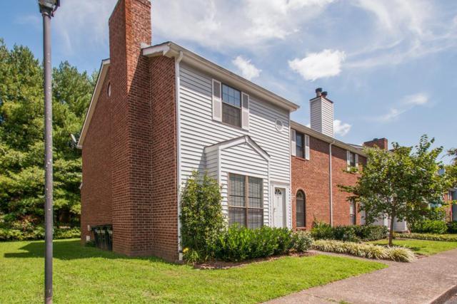 211 Wynbrook Ct #211, Nashville, TN 37221 (MLS #1856832) :: DeSelms Real Estate