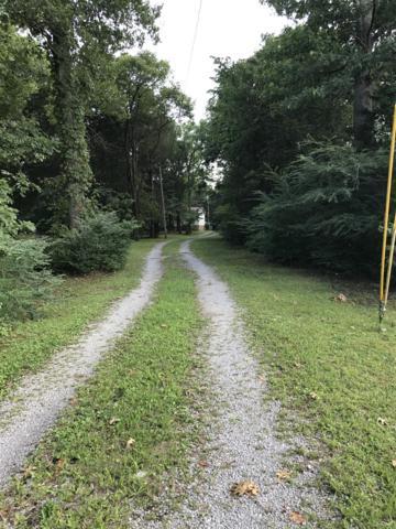 1296 Rutland Drive, Mount Juliet, TN 37122 (MLS #1857217) :: DeSelms Real Estate