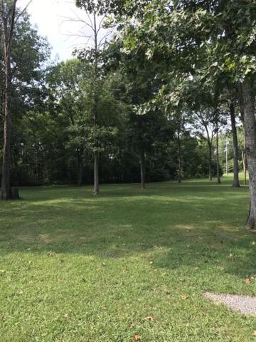 1340 Rutland Drive, Mount Juliet, TN 37122 (MLS #1857221) :: DeSelms Real Estate