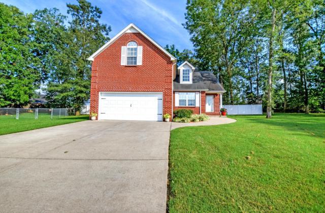 6013 Boxer Pl, Smyrna, TN 37167 (MLS #1857290) :: EXIT Realty Bob Lamb & Associates