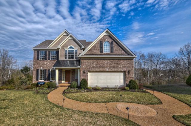 199 Cobblestone Lndg, Mount Juliet, TN 37122 (MLS #1857312) :: DeSelms Real Estate