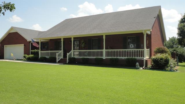 66 Eastridge Rd, Fayetteville, TN 37334 (MLS #1857377) :: NashvilleOnTheMove | Benchmark Realty