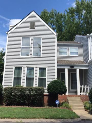 109 Summerlake Pl, Hendersonville, TN 37075 (MLS #1857386) :: DeSelms Real Estate
