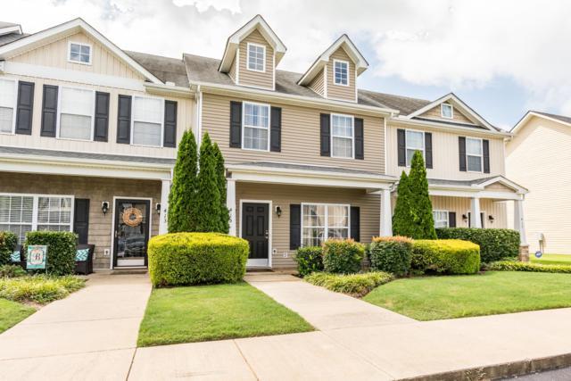 415 Kubota Dr, Murfreesboro, TN 37128 (MLS #1857435) :: EXIT Realty Bob Lamb & Associates